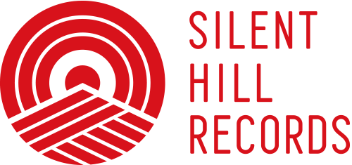 Silent Hill Records